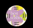 Best Wishes Fobbie
