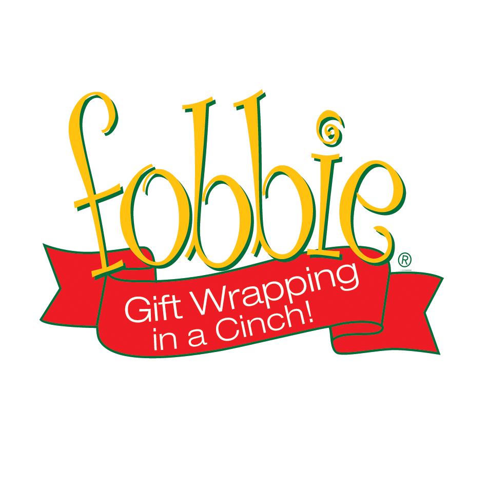 Fobbie